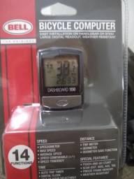 Computador para bicicleta