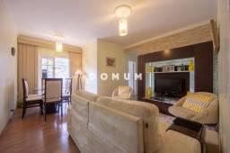 Apartamento com 3 quartos à venda - corrêas - petrópolis/rj