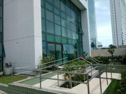 (L)Excelente Apartamento para morar ou investir   Beira Mar   Oportunidade