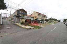 Casa com 2 dormitórios à venda, 46 m² por R$ 280.000 - Rua Irmã Flávia Borlet, 1212 Hauer