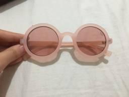 Óculos Luna Lovegood