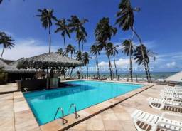 Apartamento no Eco Paradise Cumbuco