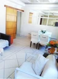 54592200 I Apartamento 2 Dorms | 1 Suite I 1 Vaga | 98m² | Centro I SP