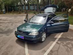 Astra G.L 2001