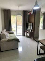 Apartamento Pr Prado