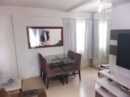 C-AP1793 Apartamento no Bairro Alto, 2 quartos, Móveis Planejados, Vaga Coberta