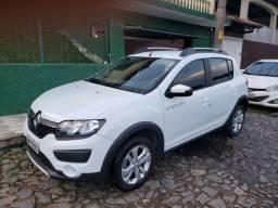 Renault/ Sandero Stepway