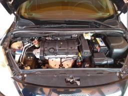 Vendo Peugeot 2008 1.6