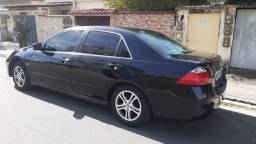 Honda Accord LX (Automático)