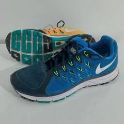 Tênis Nike - Original