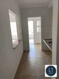 Apartamento com 2 dormitórios à venda, 75 m² por R$ 350.000,00 - Centro - Taubaté/SP