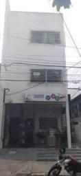 Apartamento Quitinete para Aluguel em Parquelândia Fortaleza-CE