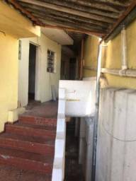 Sobrado com 5 dormitórios à venda por R$ 600.000,00 - Vila Arapuã - São Paulo/SP