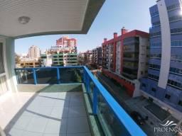 Apartamento à venda com 2 dormitórios em Centro, Capão da canoa cod:6492