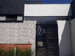Casa para alugar por R$ 1.600,00/mês - Palmital - Marília/SP