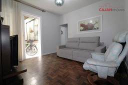 Apartamento à venda, 80 m² por R$ 350.000,00 - Cidade Baixa - Porto Alegre/RS