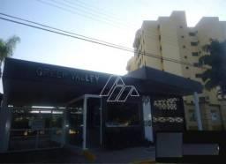 Apartamento com 3 dormitórios para alugar, 70 m² por R$ 1.200,00/mês - Jardim Cristo Rei -