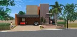 Casa de condomínio à venda com 3 dormitórios em Alto das acacias, Cravinhos cod:V187775
