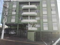 Apartamento com 2 dormitórios para alugar por R$ 1.100,00/mês - Jardim Parati - Marília/SP