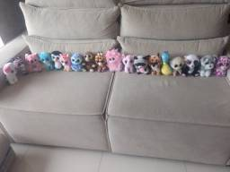 Beanie Boos (Zoiudos)