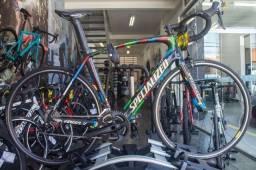 Usado, Bicicleta Specialized - Venge Elite comprar usado  São Paulo