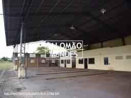Área Comercial, 26000 m², Perfeita localização - TE00009