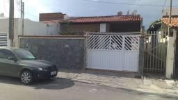 031.2020 - Casa Rua Leonel Curvelo