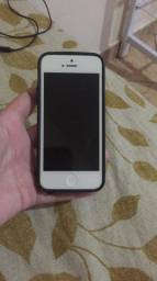 Vendo iPhone 5 para retirada de peça