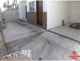 SCL - B64 - Duplex 3 Qtos, suíte em Jacaraípe