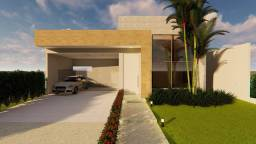 Condomínio Montenegro Boulevard - Linda Casa
