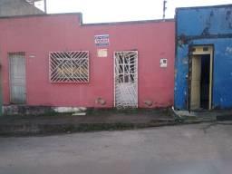Casa João Soares