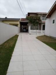 Casa 2 quartos Campeche