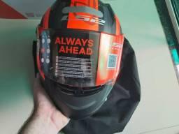 Capacete LS2 Helmets original