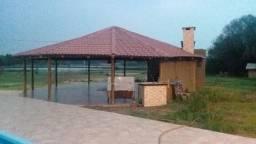 Sitio em Guaira Parc. Direto 100x sem Entrada