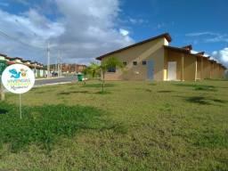 ED Casas para comprar em condomínio