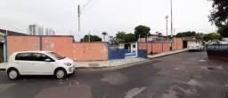 Terreno comercial, alugo próximo ao DB Rua Paraíba, tamanho 900m2 - Celetramazon
