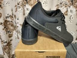 Tênis QUIKSILVER Shoe Floyd 2