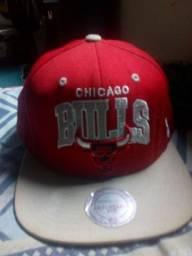 bone chicago bulls