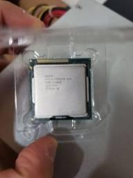 Processador G620 para socket 1155