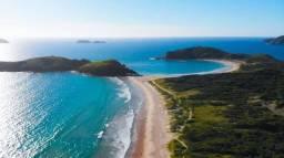 Venha para Cabo Frio ( pacote 3 dias completos feriadão de proclamação da República )