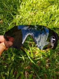 Óculos de Ciclismo esportivo lente com proteção Uv400 Promoção !