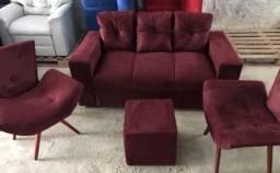 Kit de sofá