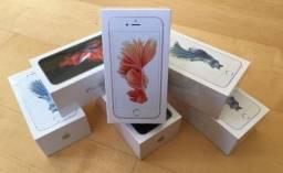 IPhone 6S na Promoção