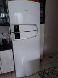 Refrigerador Consul bem estar