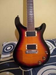 Guitarra Tagima PR 200