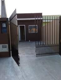 Casa no São Bento Super Conservada! R$155.000