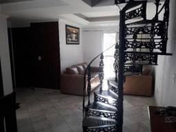 Apartamento para locação no Condomínio Vila dos Ingleses, Sorocaba, 2 dormitórios