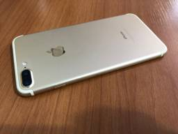IPhone 7 Plus! Leia o anúncio!