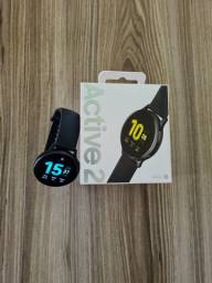 Smart Watch Samsung Galaxy Active 2