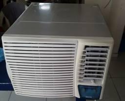 Vendo ar condicionado 7500btus